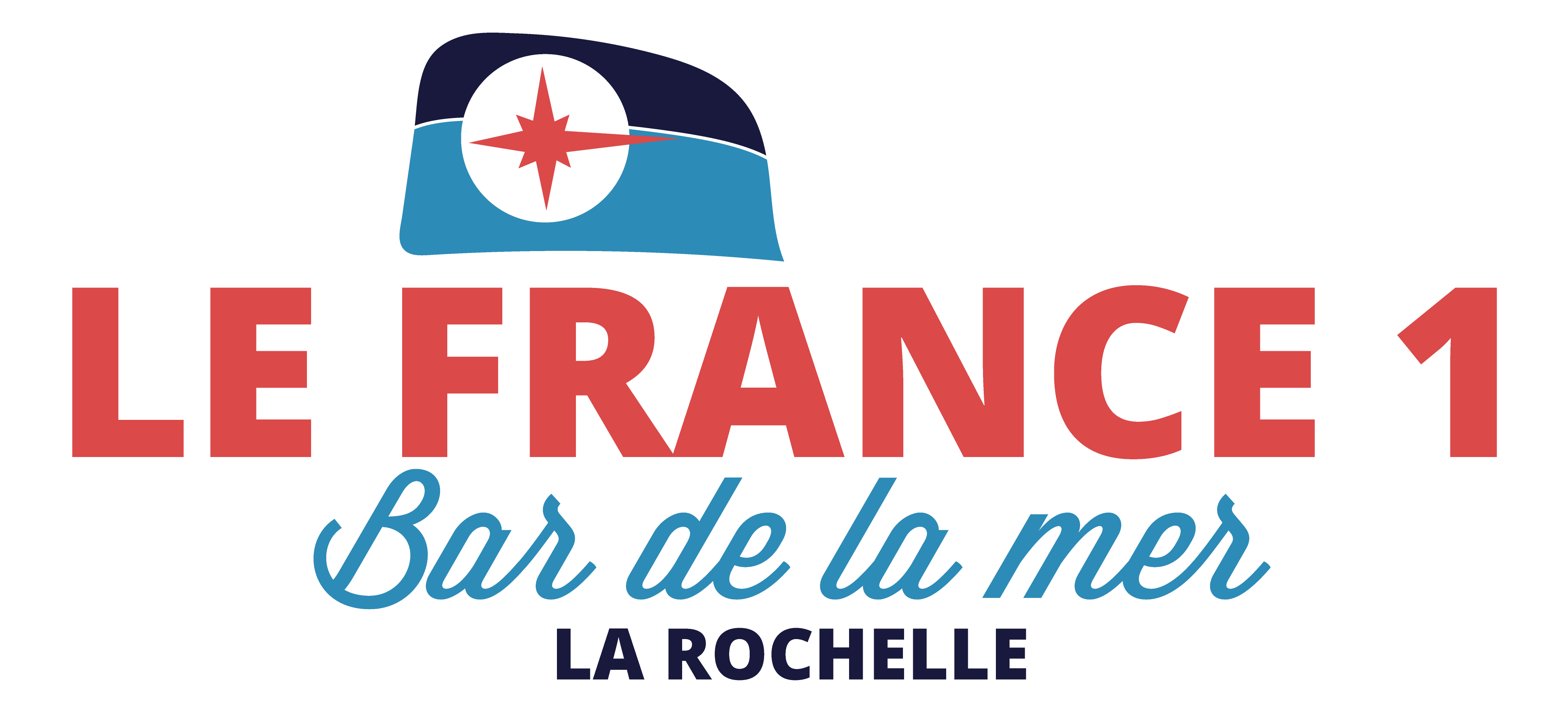Le France 1